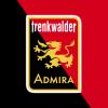 Admiraner04