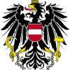 Obersteirer-Veilchen