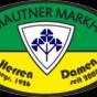 SC Mautner Markhof