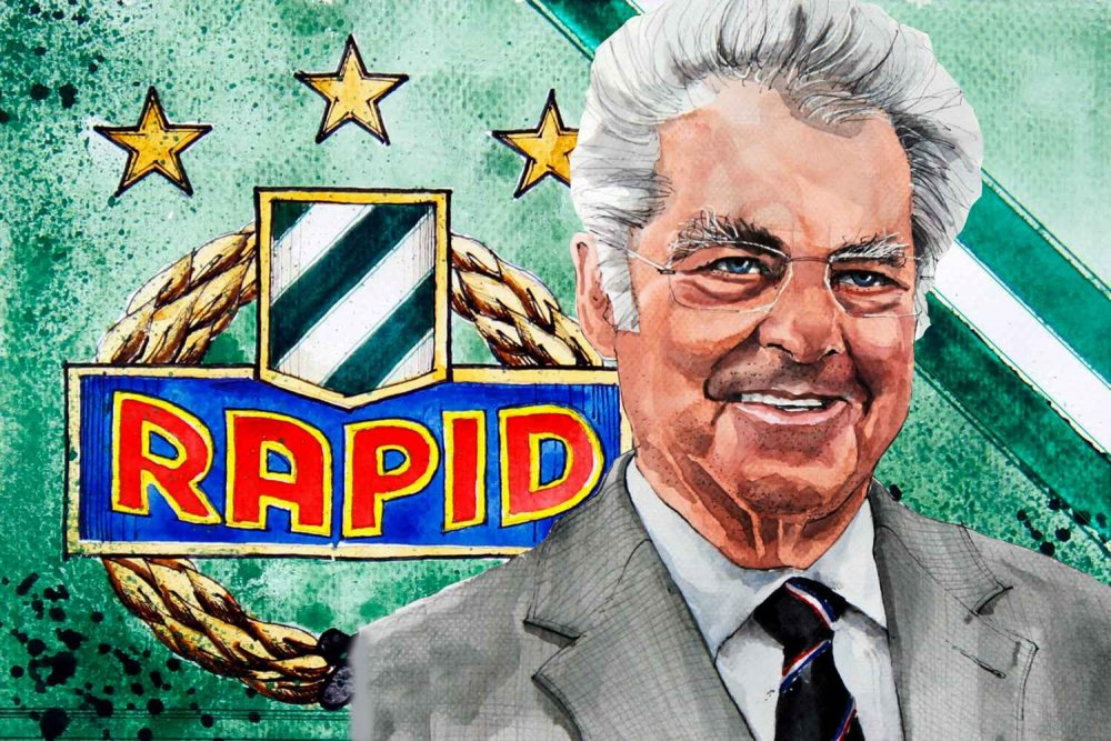 _Rapid Guy1.jpg