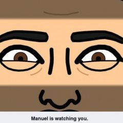 Manuel20
