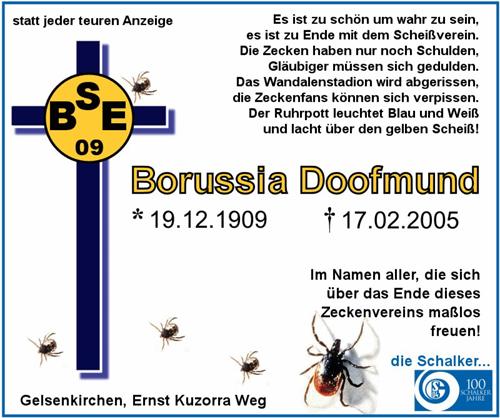 post-27-1109660156.jpg