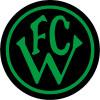 Wacker_Innsbruck_1913