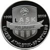 LL-LASK1