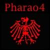 Pharao4