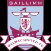 GalwayUnited
