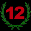 CASUALS12