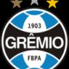 GrêMioNaL