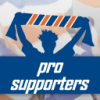 prosupporters