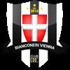 Bianconeri_Vienna