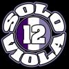 SoloViola86