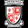 Wokinger