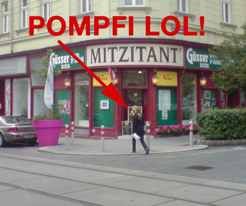 mizzipompf.jpg