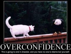 Overconfidence.jpg