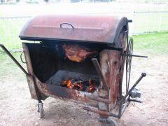 grill-tipp.JPG