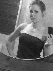 spiegel.JPG