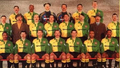 Man-United-92-AwayNH%20Pic.jpg