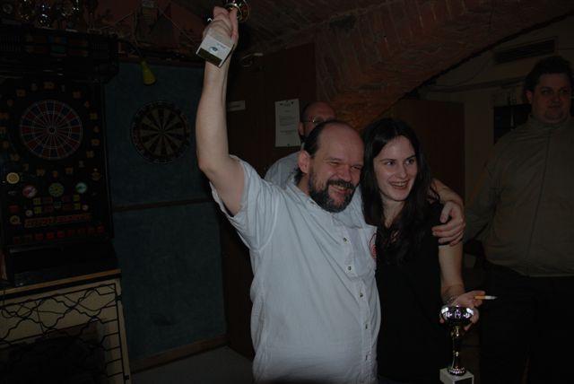 Dart Wiener Meisterschaft 6.3.2010 (19).JPG