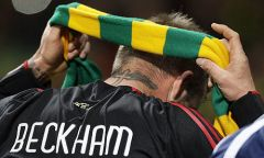 David-Beckham-001.jpg