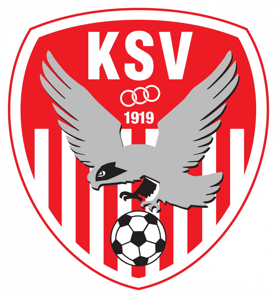 Kapfenberger SV Superfund