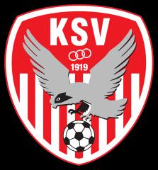 Kapfenberger SV Superfund
