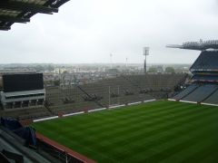 Irland, 06.06.2009, Croke Park (28)