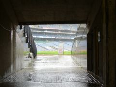Irland, 06.06.2009, Croke Park (16)
