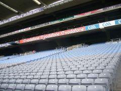 Irland, 06.06.2009, Croke Park (24)