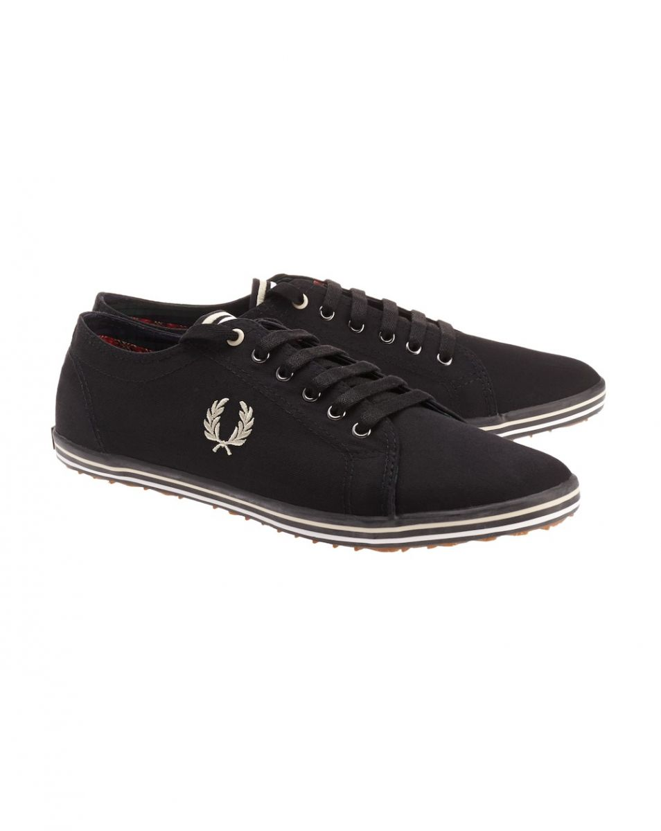 fred perry fred perry kingston twill tipped black 14518 0 1000x