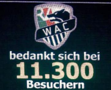 11300 WAC
