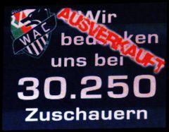 30250 Wac Bvb