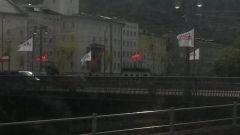 Staatsbrücke