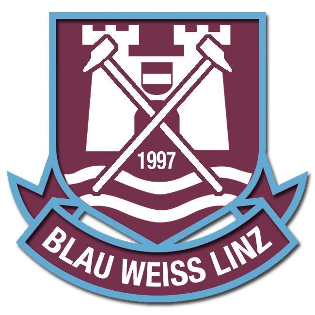 BW Logo2014