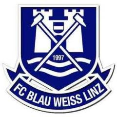 BW Logo2014 01