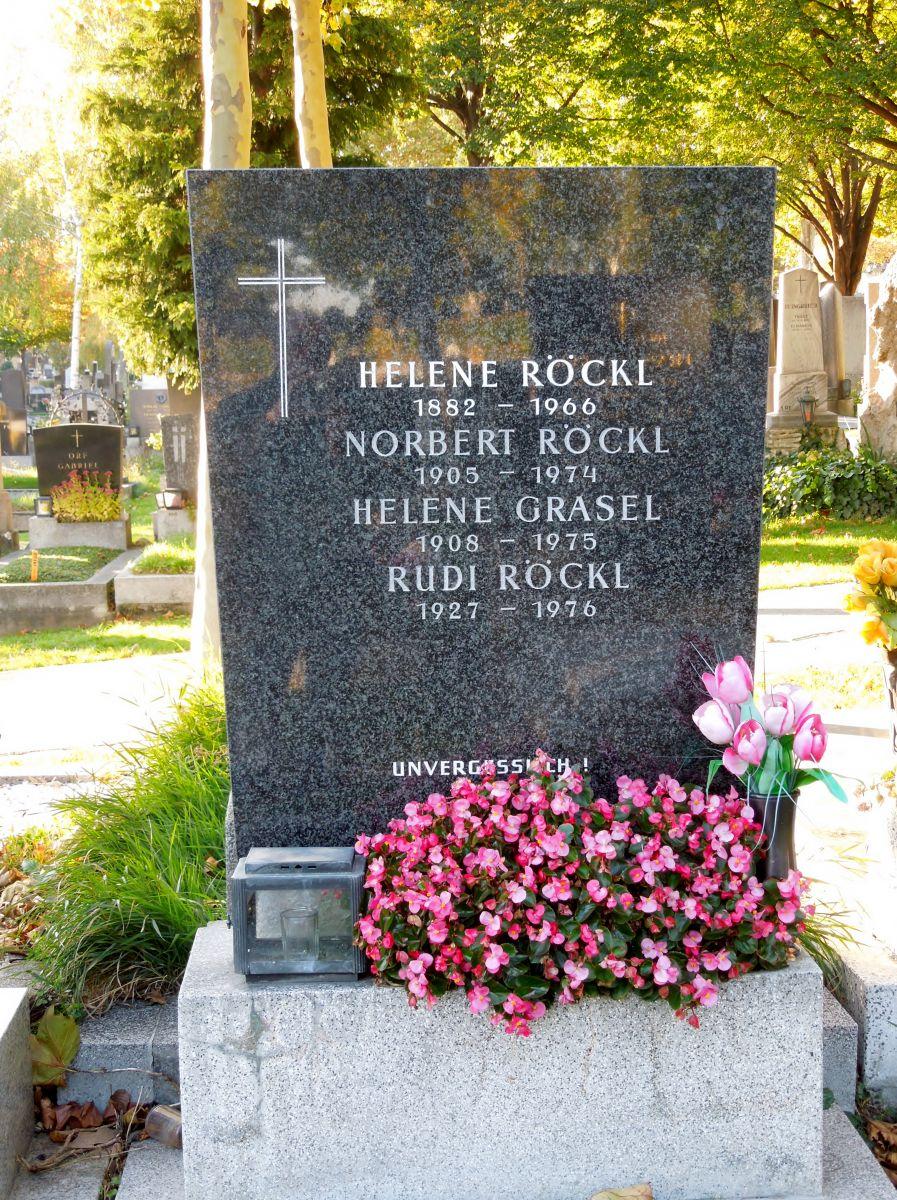 Röckl Rudi FH Hernals
