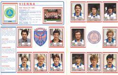Vienna 1982