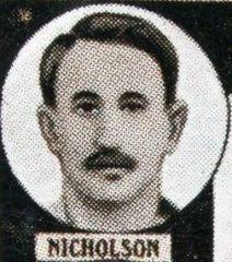 FA Cup Finale Nicholson