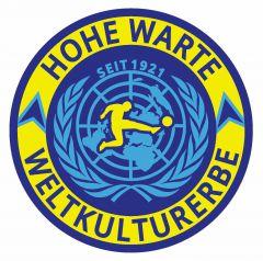Weltkulturerbe Hohe Warte