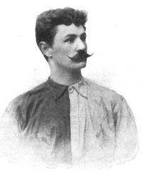 Karl Mollisch