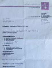 Einladung Nachwuchs 2015 (1)