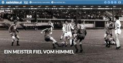 SKV Meister 74