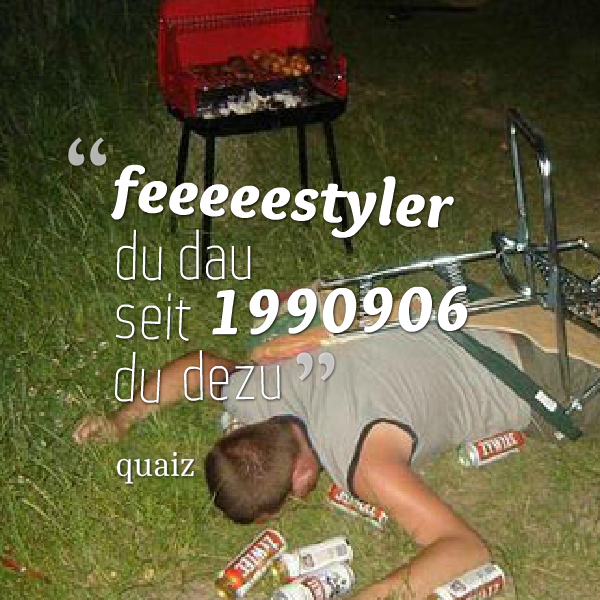 quotescover PNG 46