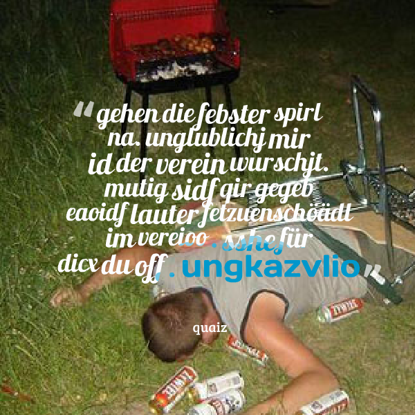 quotescover PNG 40