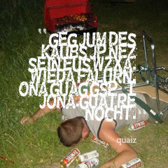 quotescover PNG 100