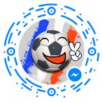 post-48469-0-23447600-1466082824_thumb.p