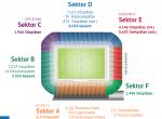 allianz stadion - sektoren.png