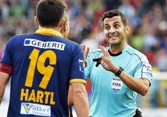 Captain-Hartl.png