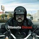 Ottomotto