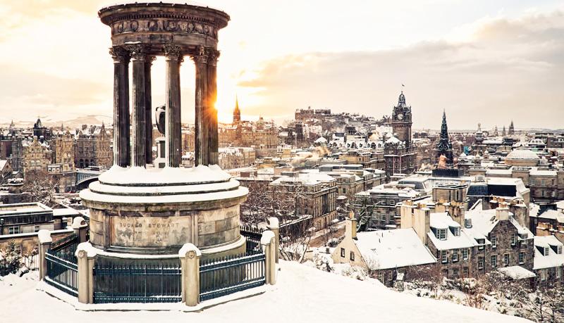Edinburgh-Under-Snow-Winter.jpg