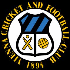 VC&FC 1894